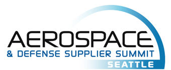 March 2018 - Aerospace and Defense Supplier Summit